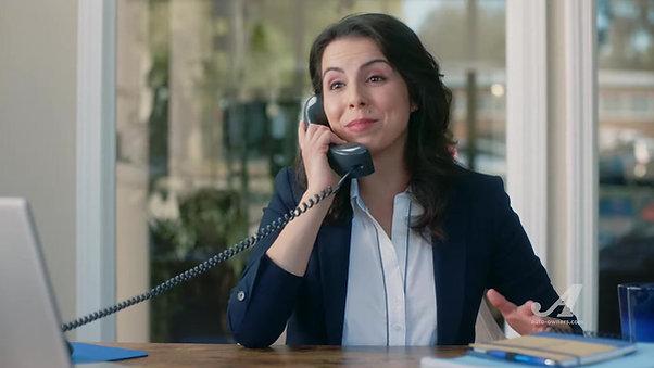 Phone   Simple Human Sense   Auto-Owners Insurance