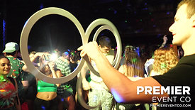 Premier Event Co Promo