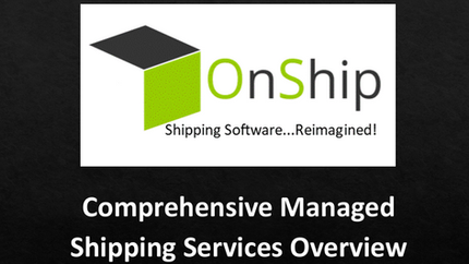 Comprehensive Features & Benefits Overview