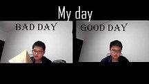 Leo Good Day / Bad Day