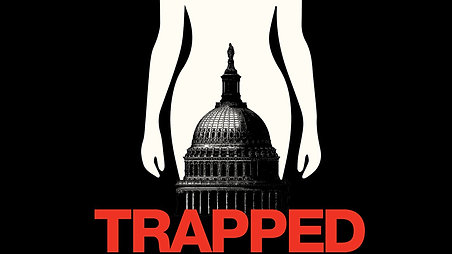INDEPENDENT LENS | Trapped | Preview | PBS