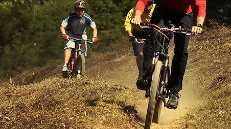 GUATEMALA MOUNTAIN BIKING (OX ANTIGUA mountain bike tours)