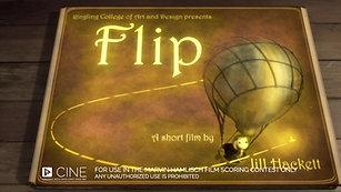 Re-score for Flip