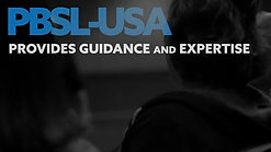 PBSL-USA Promo 2 - Join Us!