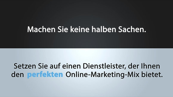 Webdesign & Co.