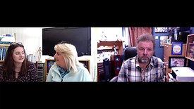 Testimonial with Rachel & Carol Alford