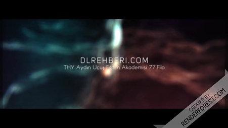 www.dlrehberi.com