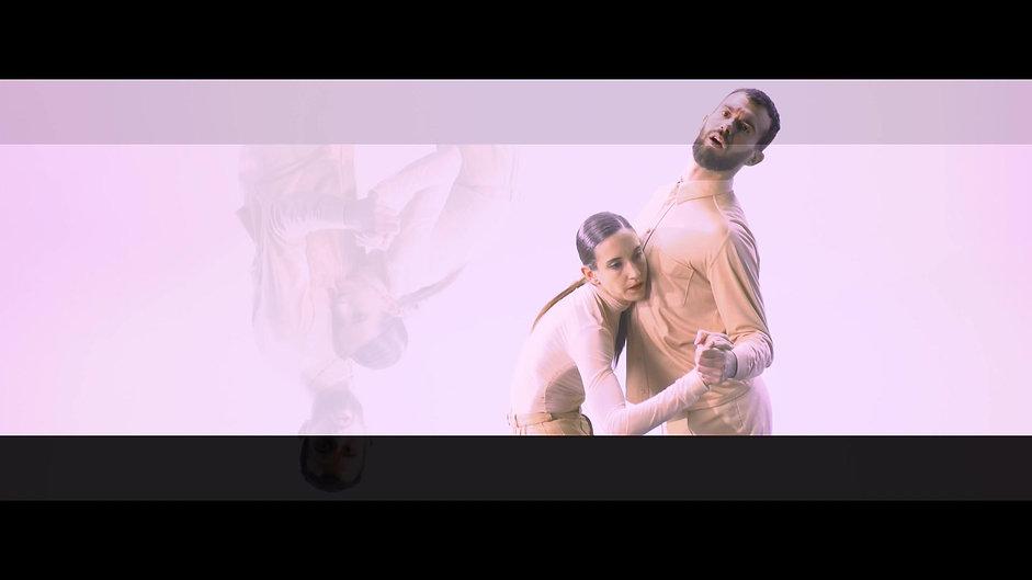 ACAMANTE E FILLIDE - IL MANDORLO IN FIORE (teaser)