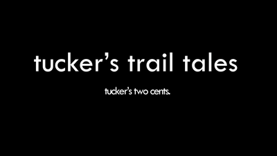 tucker's two cents.