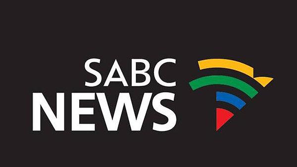 SABCTV SPORT - DAVE CHAMBERLAIN 2019