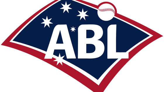 ABL - Newcastle Baseball TVC 15sec.