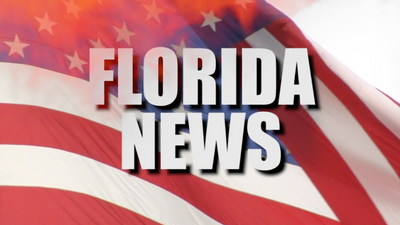 Bronco Taylor & FLORIDA NEWS