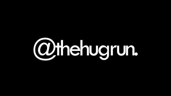 The Hug Run 2019-1