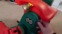 6v Little Tikes Train sounds and bell