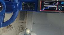 12v Power Wheels Mustang