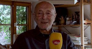 Manfred Bugl