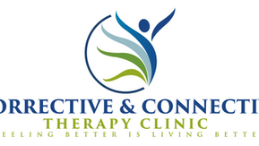 Corrective & Connective Therapy Clinic LLC