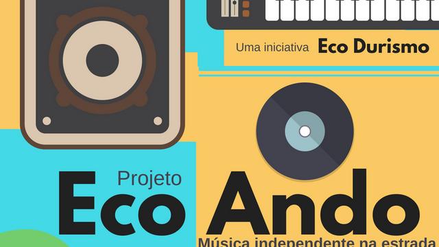 Projeto EcoAndo