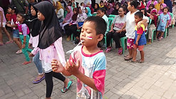 Hari Kemerdekaan Indonesia 2019