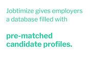 Found - Jobtimize™ for Jobseekers, Employers _ Career Advisors (1)