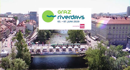 Graz Riverdays kurzclip (1)