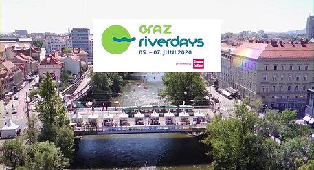 Graz Riverdays kurzclip (1)