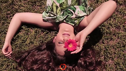 Isadora - 15 Anos - Same Day Edit
