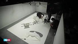 Making of Toshiba