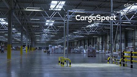CargoSpect