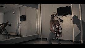 Charles Rouben - Solo Dance Video