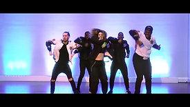 MagenBoys Entertainment Dance Video