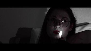 JaiOfTheRise - Poison 15sec Trailer