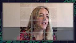 Laura Tricker Website