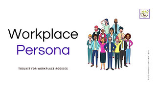 Work Place Ethics Resource Guide