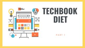 TechBook D.I.E.T. (1)