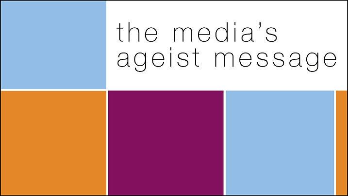 Media, Marketing and Consumer Culture