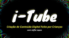 TEASER - i-Tube (FAC Digital RS 2020)