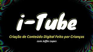 TEASER - i-Tube (FAC Digital RS 2020)