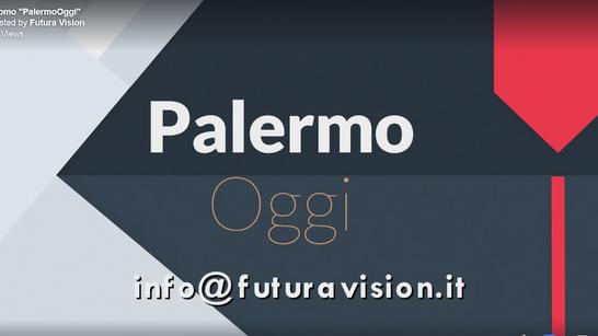 "Promo ""PalermoOggi"""