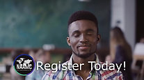 Early Registration Day