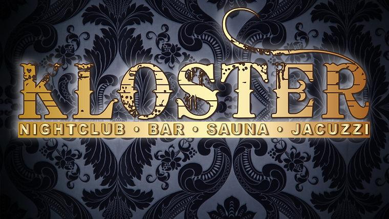 Nightclub Kloster in Hannover Videos