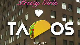 Pretty Girls Love Tacos: ALL-STAR WEEKEND 2020