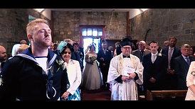 Wedding Highlights 2019