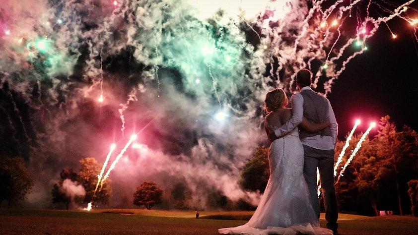 Wedding Film Highlights