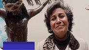VIDEO BENDICIÓNES