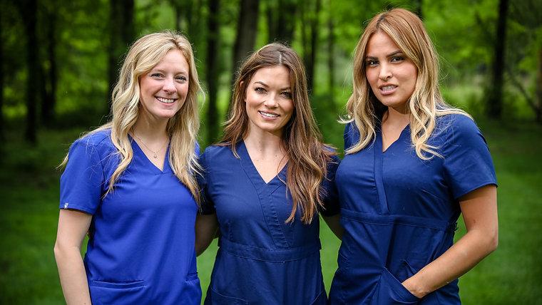 Premiere Nursing Care