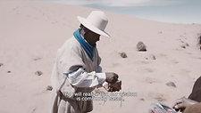 Chipayas tourisme communautaire en Bolivie ALTIPLANO