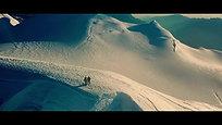 Sommet de l illimani Bolivie