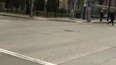 Lyric Video - In Winnipeg - HD 720p