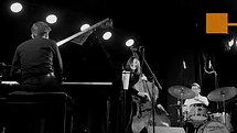 Live in San Francisco de Giulia Valle Trio
